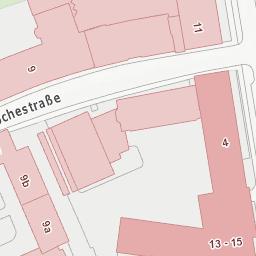 Ct Mrt Institut Dr Rachinger In 4020 Linz Arztsuche24at