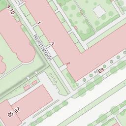 Auva Allgemeine Unfallversicherungsanstalt Hauptstelle In 1200 Wien